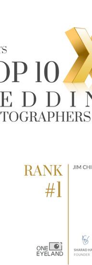 jim-chim-wedding-country-rank1-2019_page