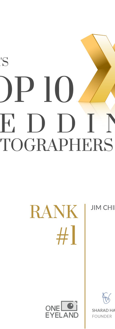 jim-chim-wedding-country-rank1-2019_page