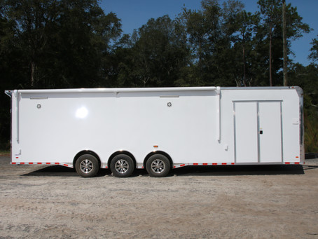 Did You Know Trailer Tips Volume 1 by G2G Trailers