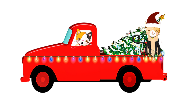 christmas-truck-3729171_1920.png