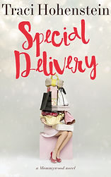 Special Delivery cover.jpg