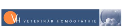 logo-dominique-fraevel-homoeopath-hunde.