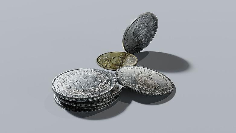 coins-4827678_1920.jpg