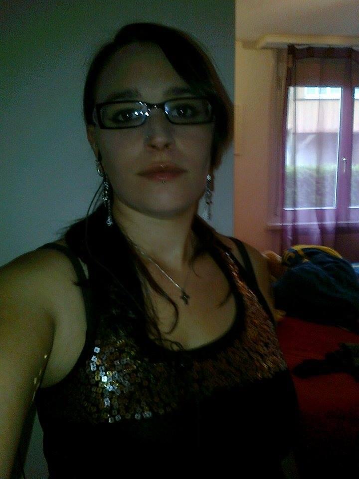 Sandra Strub