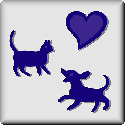 pets-32349_1280.png