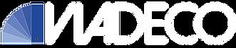 Logo_viadeco-blanc.png