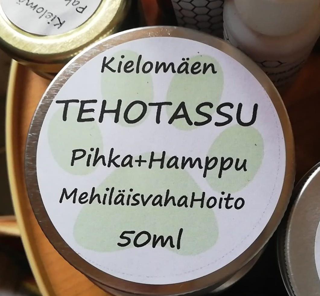 Kielomäki_tehotassu50_lähi.jpg