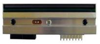 TPH00057 - CAB® 300DPI