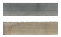 0.7 & 1.05 MM THICK BLADES