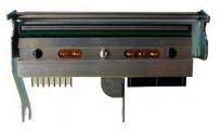 TPH0042 - Intermec® 200DPI