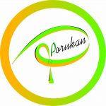 Porukan logo-pyorea-150x150.jpg