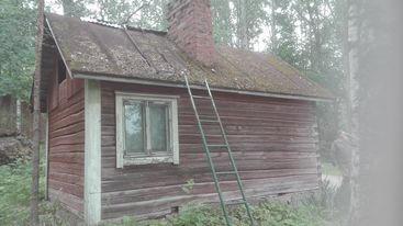 Kielomäki_naapurin_sauna