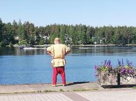 Kielomäki_Puumala