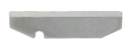Velati® Style (AD107028)