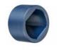 Plastic slide bearing. Detectable
