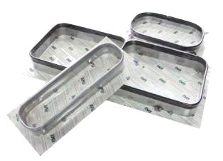 Tray Seal Knives