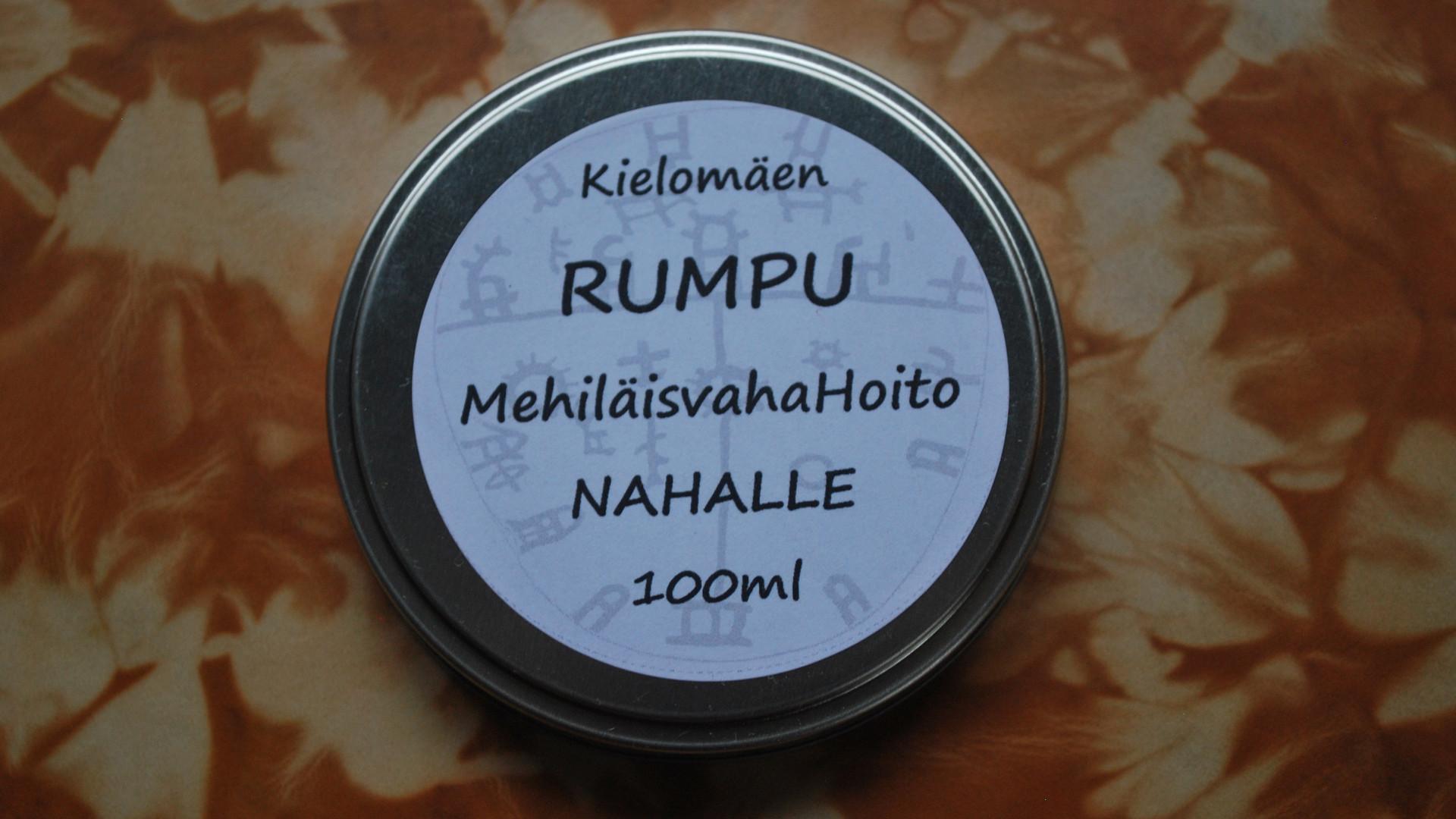 Kielomäki_rumpu_100.JPG