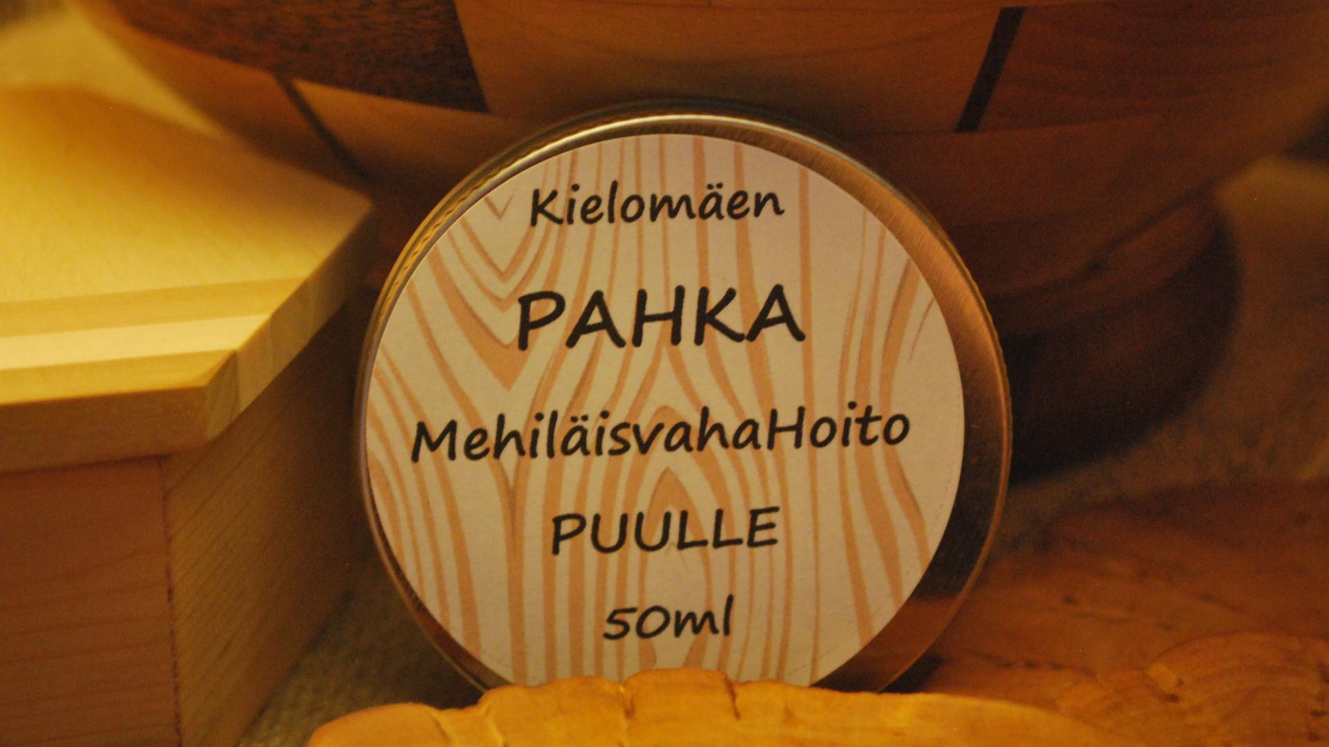 Keilomäki Pahka.JPG