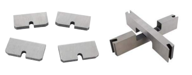 Impellers & Inserts