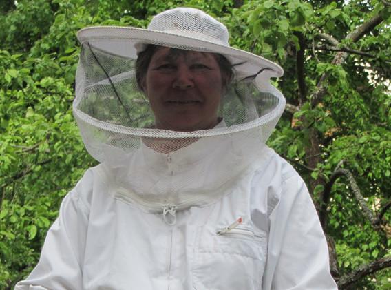 Kielomäki_mehiläistarhaaja.jpg
