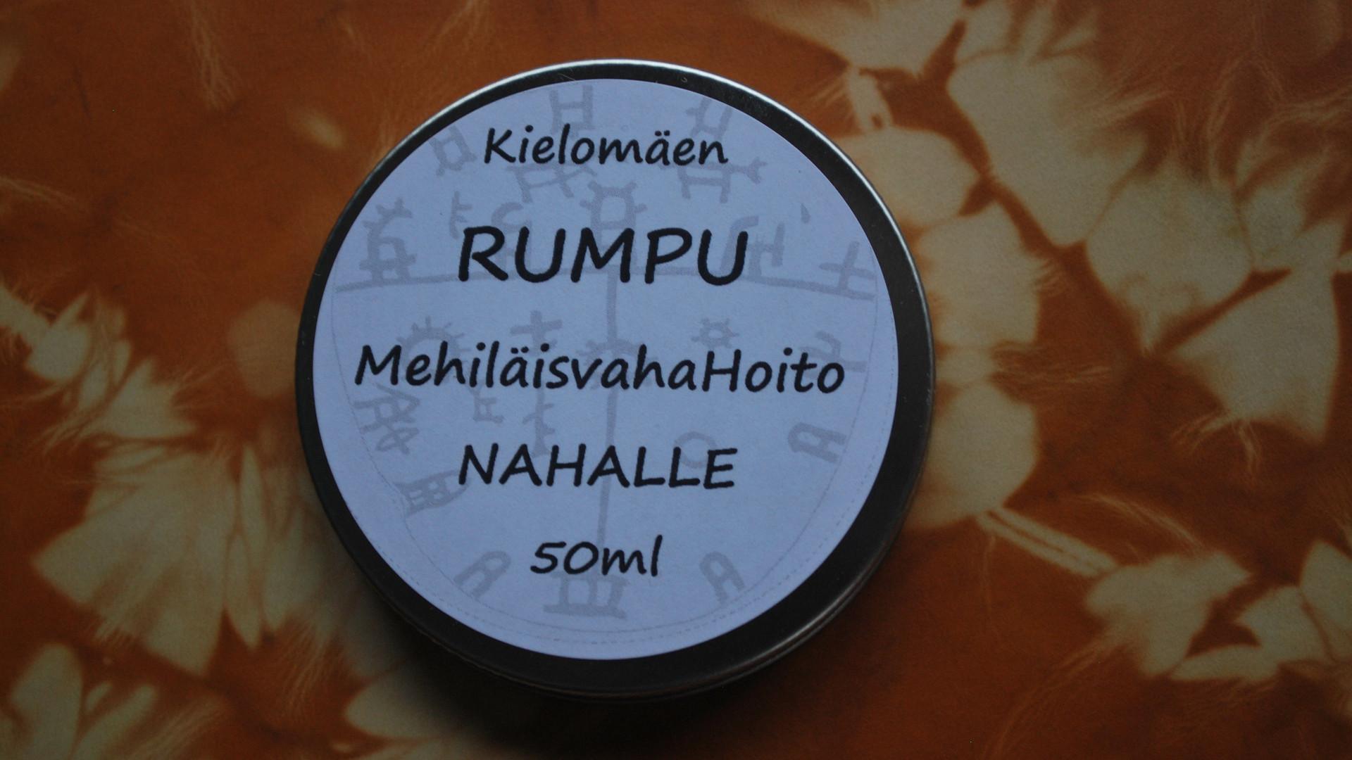 Kielomäki_rumpu_50.JPG
