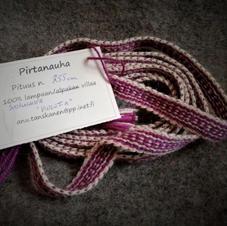 Violetta 160cm 30€