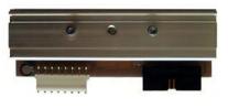 TPH0066 - Avery Denison® 300DPI