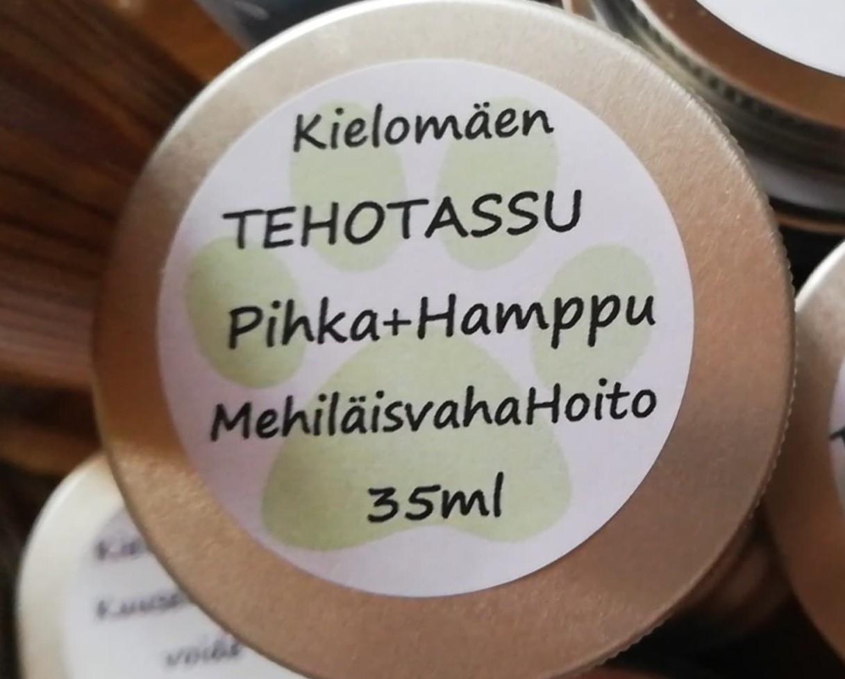 Kielomäki_tehotassu35.jpg