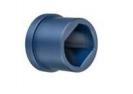 Blue Plastic Detectable