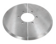 Circular Blades BB-7699