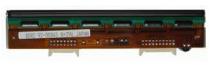 TPH0232 - Datamax® 200DPI