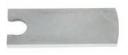 Velati® Style (AD103500)