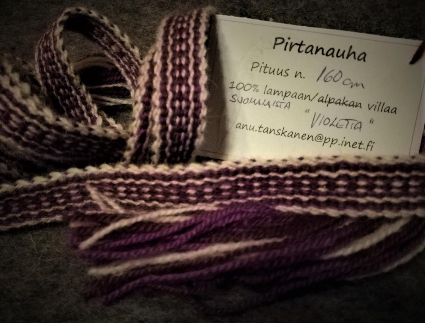 Kielomäki_Pirtanauha_Violetta.jpg