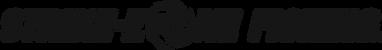Strike-Zone-Fishing-Logo.png
