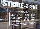 strike-zone-fishing-hours-web-350.jpg