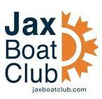 jaxboat.jpg