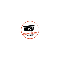 ICA badge.png