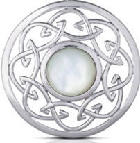 Celtic pearl.jpg