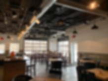 MSB seating area.jpg