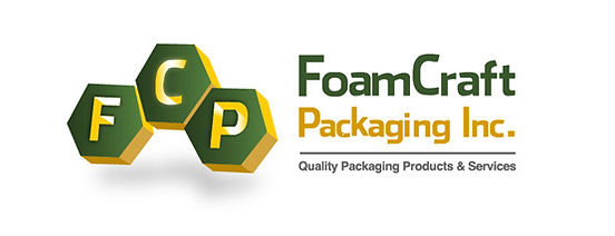 FoamCraft Logo.jpg