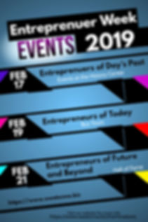 Copy of Copy of EVENT FLYER (4).jpg