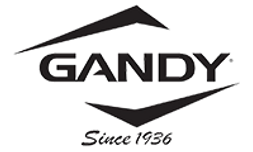 gandy-logo.png