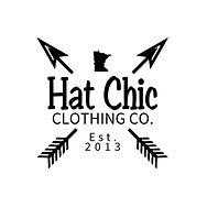 hat chic logo.jpg