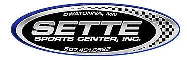 Sette Sports Center Logo.jpg