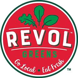 Revol Greens Logo.png