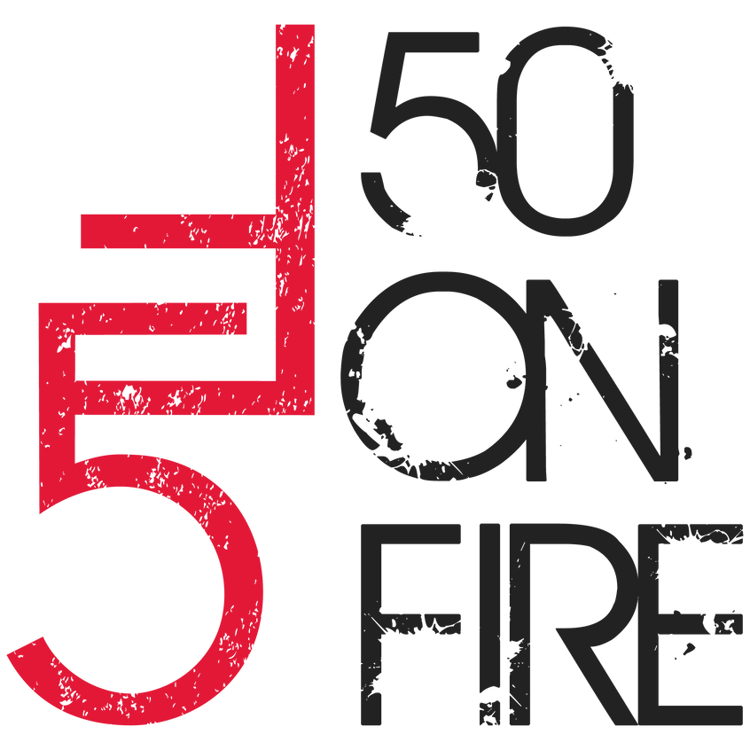 50onFire-WIDE_Black (2)