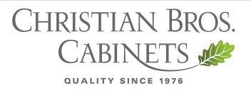 Christian Brothers Cabinets Logo.jpg