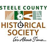 SCHS Logo Small.jpg