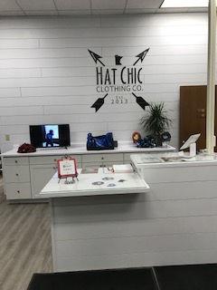 Hat Chic Inside store.JPG