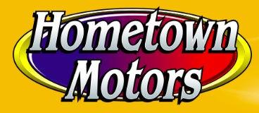 Hometown Motors Logo.jpg